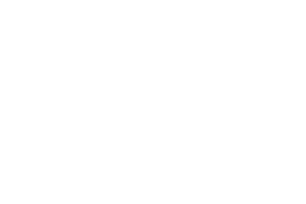 gardencatering-cafe-greenwich-library