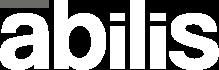 logo-abilis-white