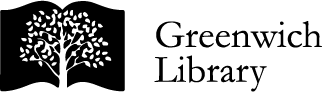 logo-greenwich-library-full