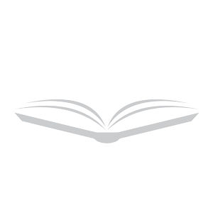 thecafe-greenwichlibrary-white-300px