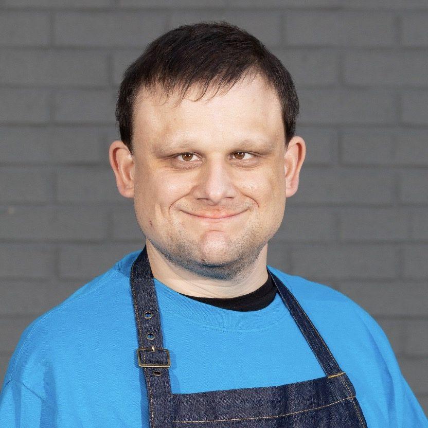 Special Needs Abilis Employee PJ
